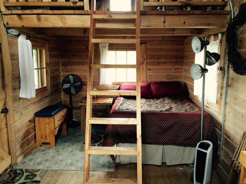vacation superior cabin rentals lutsen cascade asp cabins mn lake main rental home namaste