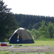 near itasca state park mn